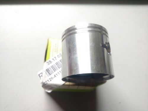 Shindaiwa 22120-41110 Piston 350 415 416 450 chainsaw